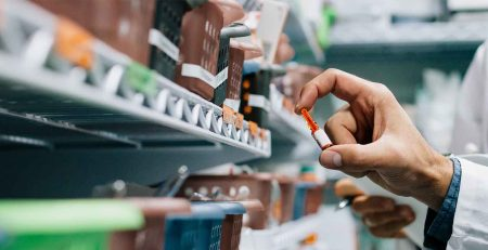 خدمات داروگ برای داروخانهها|Daroog's services for pharmacies