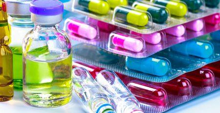 تهیه داروهای کمیاب|Preparation of orphan drugs