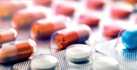 تبادل دارو با سامانه داروگ|medicine exchange with daroog