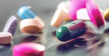داروهای کمیاب و تهیه آنها|rare drugs and how to prepare them