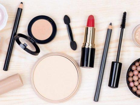 ۷ نکته قبل از خرید محصولات آرایشی بهداشتی|7 Tips Before Buying Cosmetics