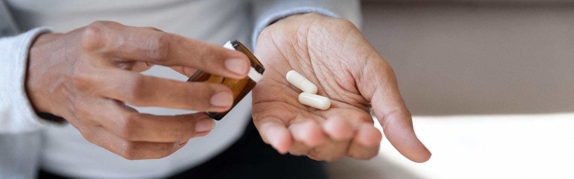 نکاتی که قبل از مصرف دارو آنتی بیوتیک باید رعایت کنید|How to Take Antibiotics Safely