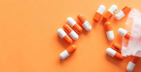 فواید تبادلات دارویی برای داروخانه ها|benefits of drug exchanges for a pharmacy