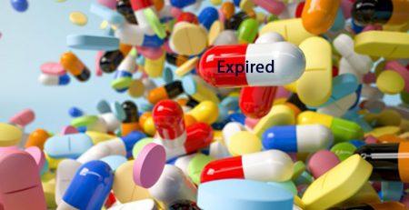 drug waste and its harm|هدر رفت دارو