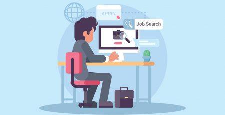 مزایای استخدام در داروخانه با داروگ کار| hiring in a pharmacy with daroog