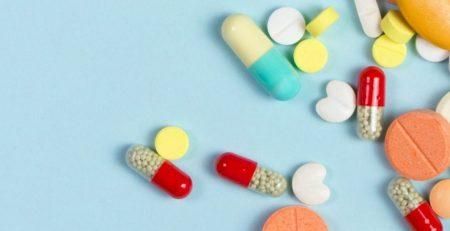 مزایای تهیه داروهای کمیاب با داروگ|Benefits of preparation rare medicine with daroog