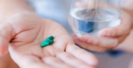 آشنایی با داروهایی که میتوانند باعث حساسیت دارویی شوند!|drug allergy