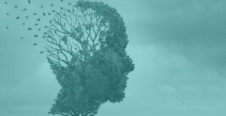 آیا دارو درمان آلزایمر وجود دارد؟|Is there a cure for Alzheimer disease?