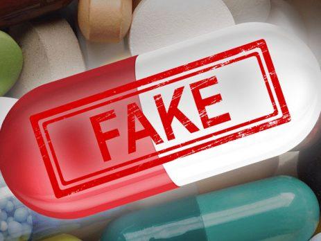 خطر عوارض دارو تقلبی را به جان نخرید|side effects of counterfeit medicine
