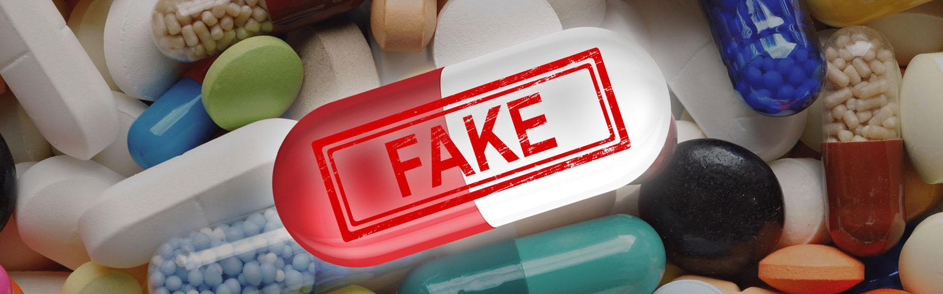 خطر عوارض دارو تقلبی را به جان نخرید side effects of counterfeit medicine